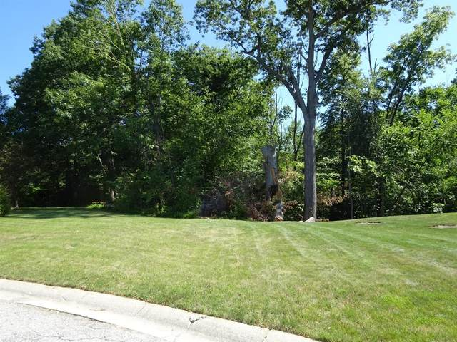 395 Eagle Nest Drive, Chesterton, IN 46304 (MLS #478100) :: Rossi and Taylor Realty Group