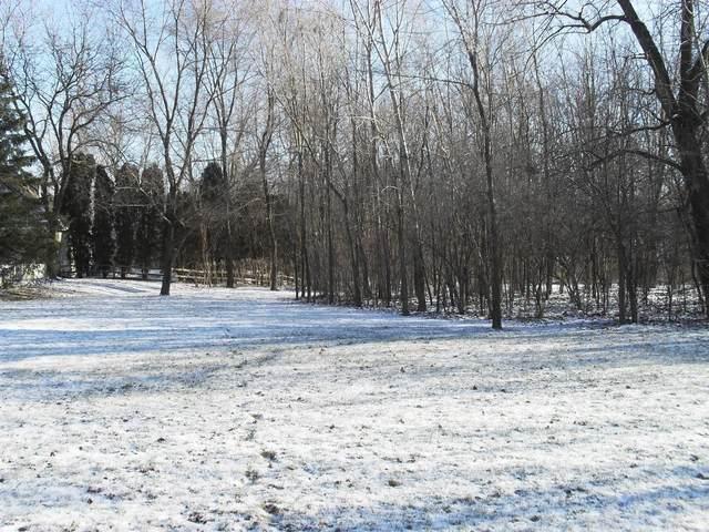 1030 Francis, Dyer, IN 46311 (MLS #478660) :: McCormick Real Estate