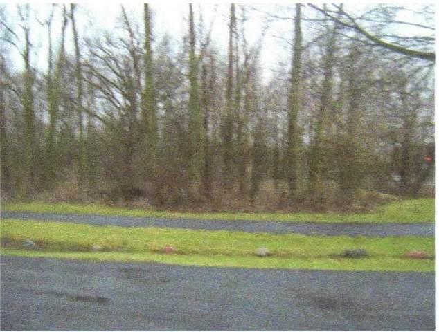 637 N County Line Road, Hobart, IN 46342 (MLS #479015) :: McCormick Real Estate