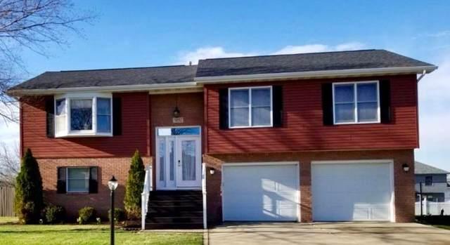 5652 Holmes Avenue, Portage, IN 46368 (MLS #479419) :: Lisa Gaff Team