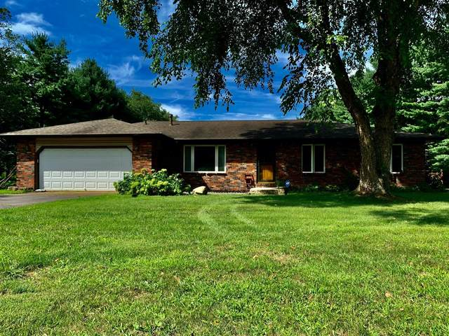 490 E 830 N, Valparaiso, IN 46383 (MLS #479441) :: Rossi and Taylor Realty Group