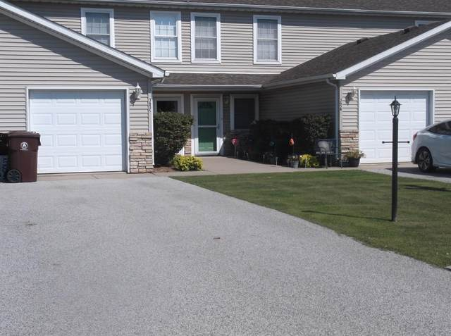 365-C S Boo Road, Burns Harbor, IN 46304 (MLS #479493) :: Rossi and Taylor Realty Group