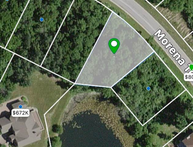 58 Morena Terrace, Crown Point, IN 46307 (MLS #480247) :: McCormick Real Estate
