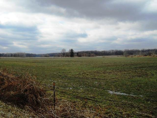 0 675 Road E, Walkerton, IN 46574 (MLS #480628) :: Rossi and Taylor Realty Group