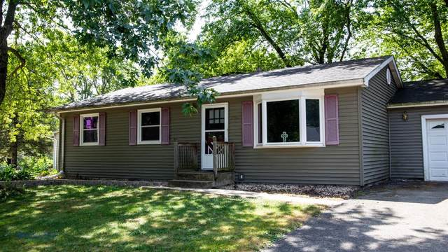 7053 Nottingham Avenue, Portage, IN 46368 (MLS #480774) :: Rossi and Taylor Realty Group