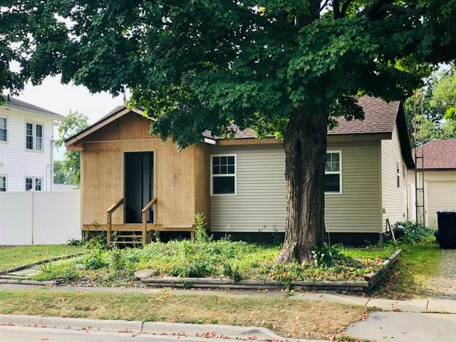 329 Planett Street, Laporte, IN 46350 (MLS #480911) :: Rossi and Taylor Realty Group