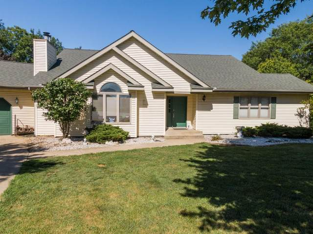 665 Pioneer Pass, Valparaiso, IN 46383 (MLS #481102) :: Rossi and Taylor Realty Group