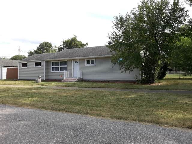 1101 State Street, Hobart, IN 46342 (MLS #481114) :: Rossi and Taylor Realty Group