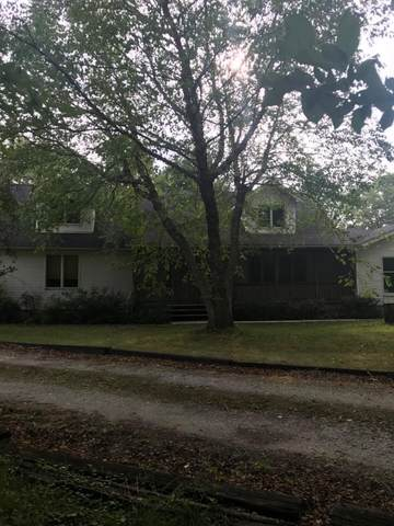 312 Iroquois Trail, Burns Harbor, IN 46304 (MLS #481580) :: Rossi and Taylor Realty Group
