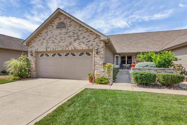 10368 Player Street, Crown Point, IN 46307 (MLS #481613) :: Rossi and Taylor Realty Group