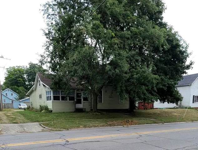 209 J Street, Laporte, IN 46350 (MLS #481785) :: Lisa Gaff Team