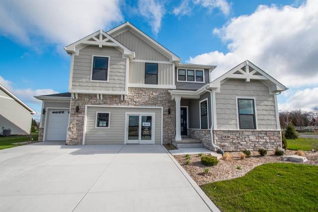 8193 88th Avenue, St. John, IN 46373 (MLS #481844) :: Rossi and Taylor Realty Group