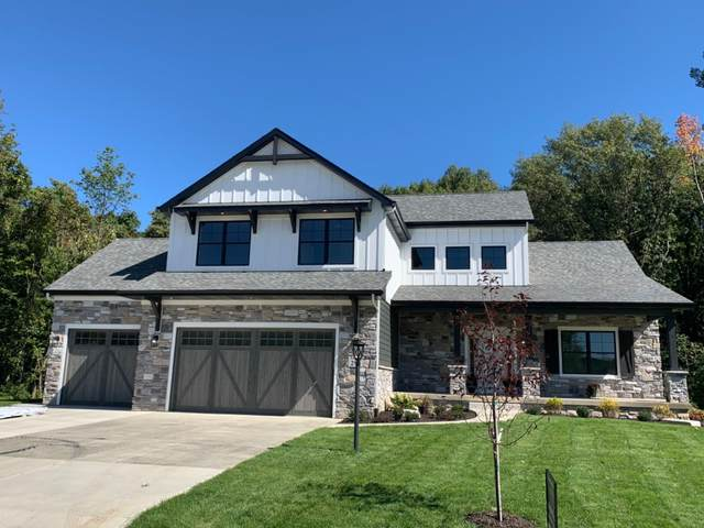 295 W Thistle Road, Valparaiso, IN 46385 (MLS #482349) :: Rossi and Taylor Realty Group