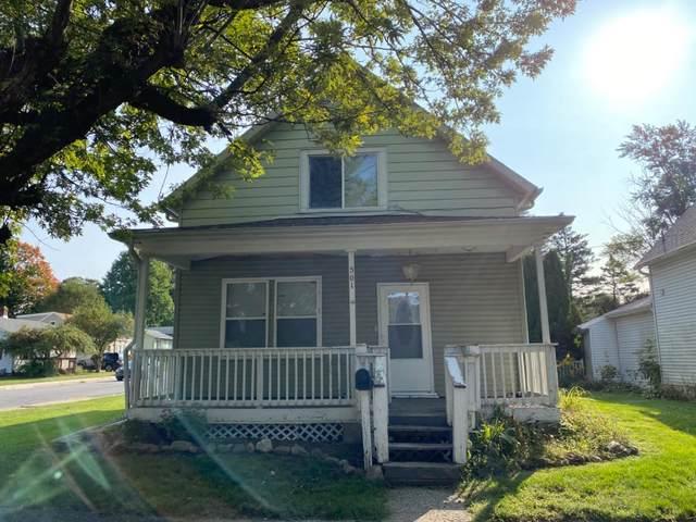 501 Lawrence Street, Laporte, IN 46350 (MLS #482379) :: Lisa Gaff Team
