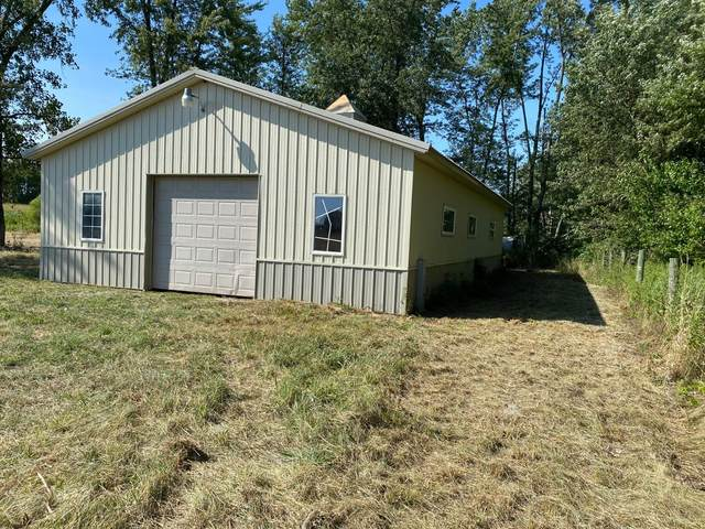 8410-Approx. W 155th Avenue, Lowell, IN 46356 (MLS #482660) :: Rossi and Taylor Realty Group