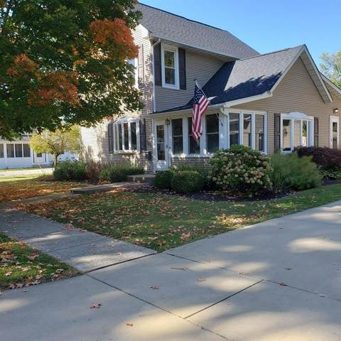 324 Jefferson Avenue, Chesterton, IN 46304 (MLS #483039) :: Rossi and Taylor Realty Group