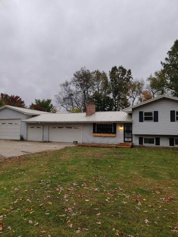 25535 Edison Road, South Bend, IN 46628 (MLS #483368) :: Rossi and Taylor Realty Group