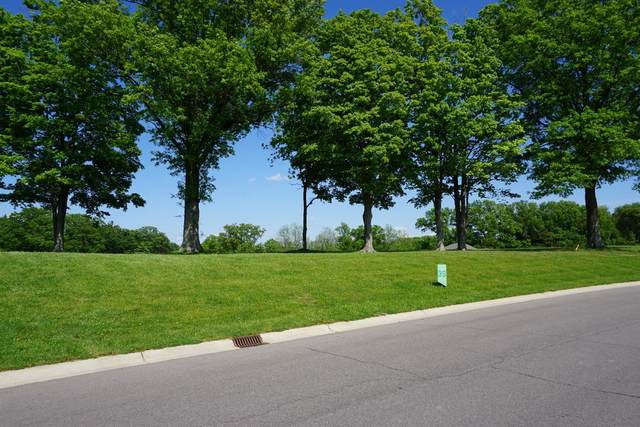 2805 N Palmer Avenue, Laporte, IN 46350 (MLS #483427) :: Rossi and Taylor Realty Group
