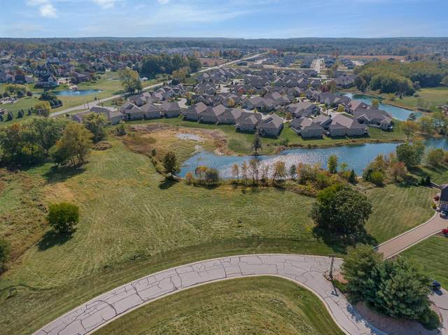 2965 Spring Rain Court, Valparaiso, IN 46385 (MLS #483432) :: Rossi and Taylor Realty Group