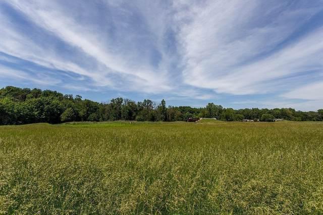 105 Tryon Farm Lane, Michigan City, IN 46360 (MLS #483661) :: McCormick Real Estate
