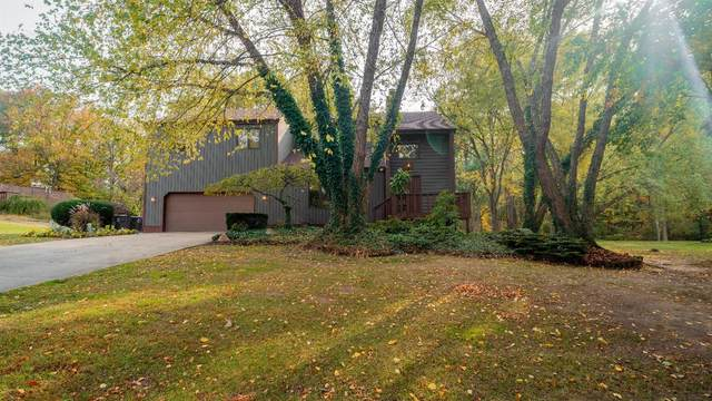 7866 W Applewood Drive, Laporte, IN 46350 (MLS #483897) :: Rossi and Taylor Realty Group