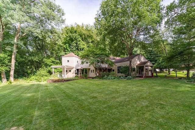 425 Shelton Avenue, Laporte, IN 46350 (MLS #483918) :: Rossi and Taylor Realty Group