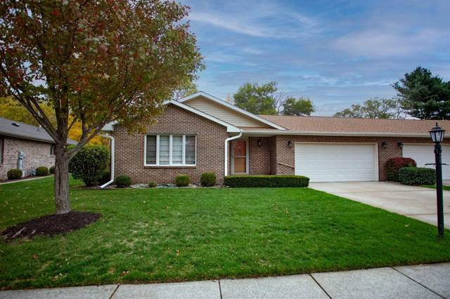198 Sagamore Parkway, Laporte, IN 46350 (MLS #483968) :: Rossi and Taylor Realty Group