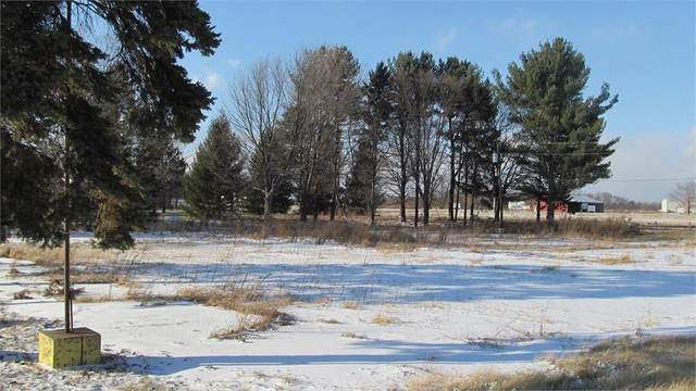 3022 N State Road 39, Laporte, IN 46350 (MLS #484020) :: Rossi and Taylor Realty Group