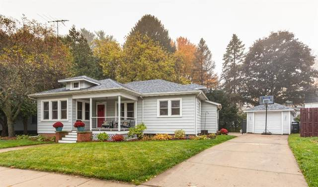 2004 Monroe Street, Laporte, IN 46350 (MLS #484091) :: Rossi and Taylor Realty Group