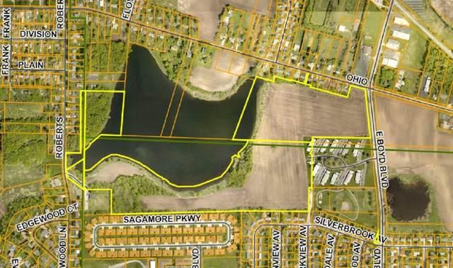 0 Boyd Boulevard, Laporte, IN 46350 (MLS #484250) :: Lisa Gaff Team