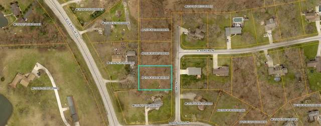0 W Oak Dr, Laporte, IN 46350 (MLS #484940) :: Rossi and Taylor Realty Group