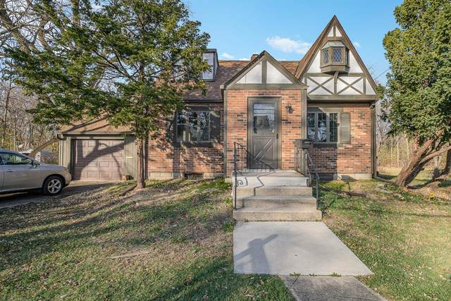 506 W South Street, Crown Point, IN 46307 (MLS #484964) :: Rossi and Taylor Realty Group