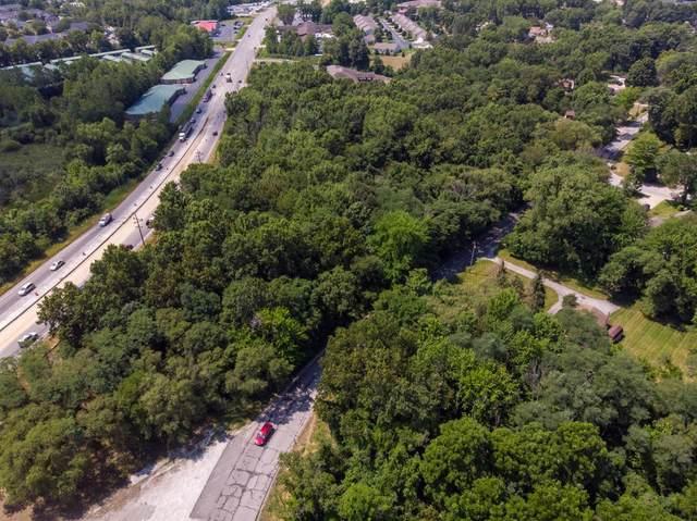 0 E Highway 20, Michigan City, IN 46360 (MLS #485125) :: Lisa Gaff Team
