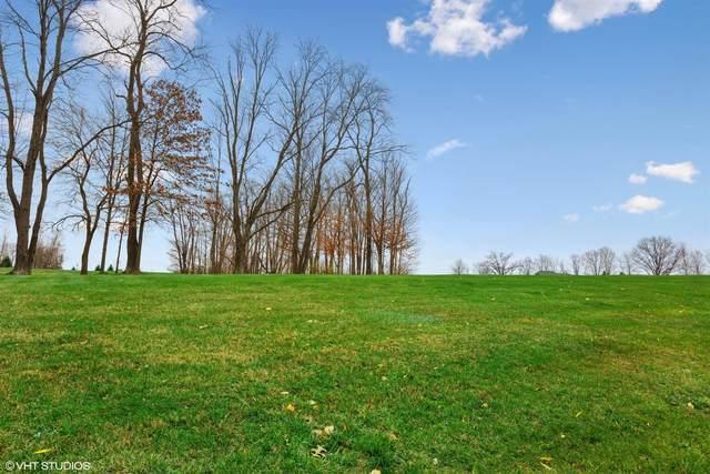 2738 Hogan Avenue, Laporte, IN 46350 (MLS #485232) :: McCormick Real Estate