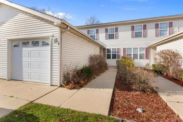 682 Dearborn Road, Valparaiso, IN 46385 (MLS #485394) :: Rossi and Taylor Realty Group