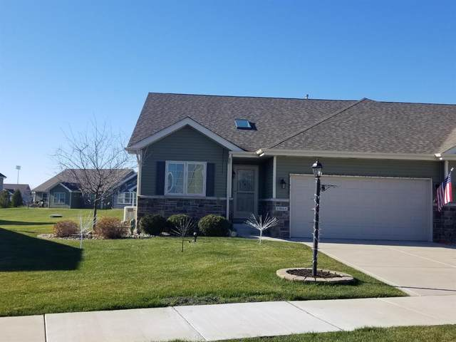 13014 Carey Street, Cedar Lake, IN 46303 (MLS #485579) :: Rossi and Taylor Realty Group