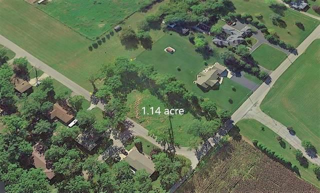 50 E 100 S, Winamac, IN 46996 (MLS #485703) :: McCormick Real Estate