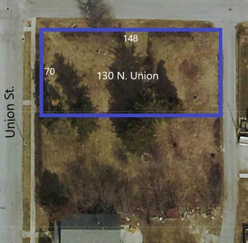 130 N Union, Crown Point, IN 46307 (MLS #485718) :: Rossi and Taylor Realty Group