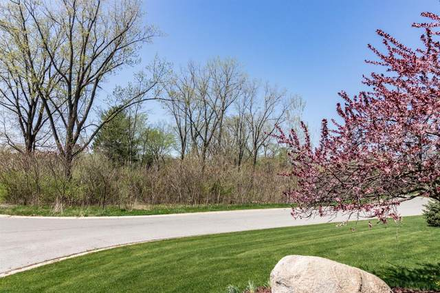 498 Whitewood Drive, Valparaiso, IN 46383 (MLS #485798) :: McCormick Real Estate