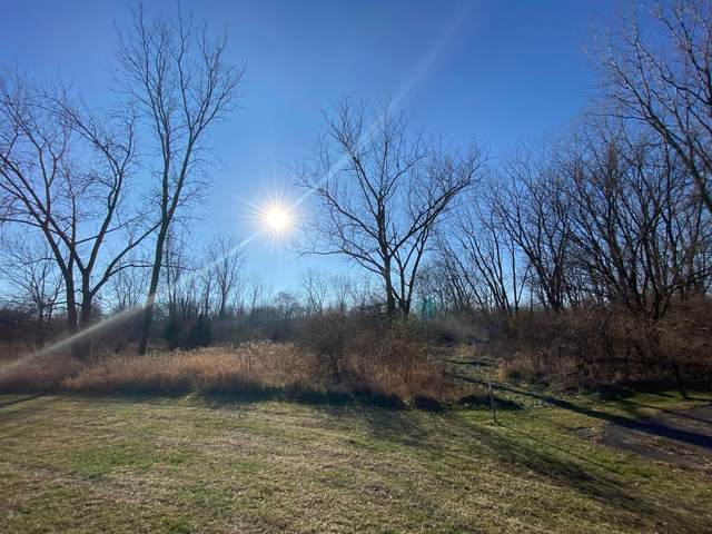 1300-appr W 70th Place, Merrillville, IN 46410 (MLS #485998) :: McCormick Real Estate