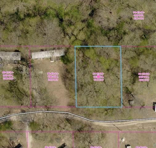 0 E Cottonwood Drive, Monticello, IN 46947 (MLS #486146) :: McCormick Real Estate