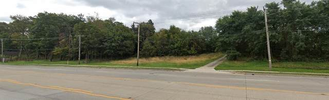 1211-1227 Joliet Street, Dyer, IN 46311 (MLS #486742) :: Rossi and Taylor Realty Group