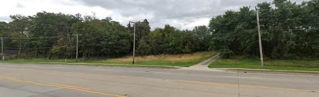 1211-1227 Joliet Street, Dyer, IN 46311 (MLS #486742) :: McCormick Real Estate