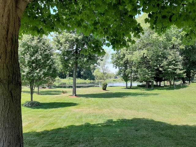 1956 N Whisper, Laporte, IN 46350 (MLS #486892) :: Rossi and Taylor Realty Group