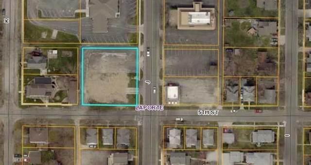 416 J Street, Laporte, IN 46350 (MLS #487191) :: Lisa Gaff Team