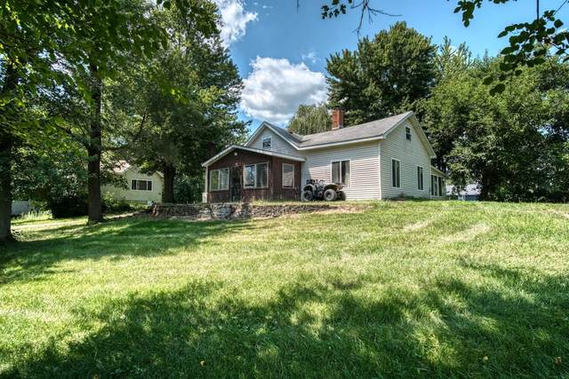 17496 N 700 W, Hebron, IN 46341 (MLS #487266) :: Rossi and Taylor Realty Group