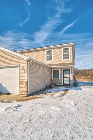365 S Boo Road, Burns Harbor, IN 46304 (MLS #487440) :: Rossi and Taylor Realty Group