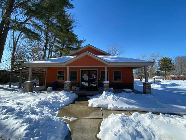 1000 N 350 E, Chesterton, IN 46304 (MLS #488271) :: Rossi and Taylor Realty Group