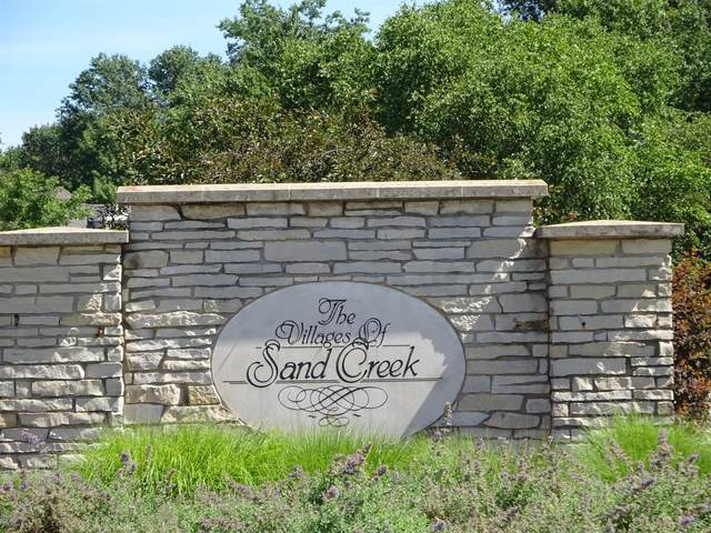 1758 Summerlin Drive, Chesterton, IN 46304 (MLS #488532) :: Lisa Gaff Team