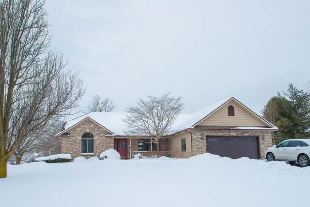Valparaiso, IN 46383 :: Rossi and Taylor Realty Group